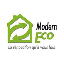 Modern Éco